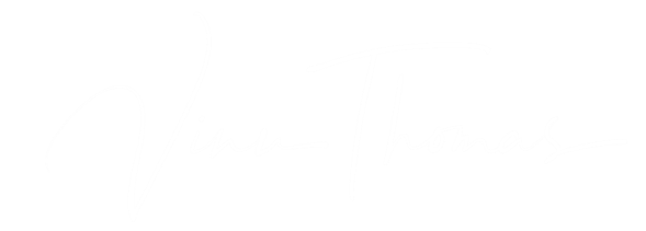 VT's Blog