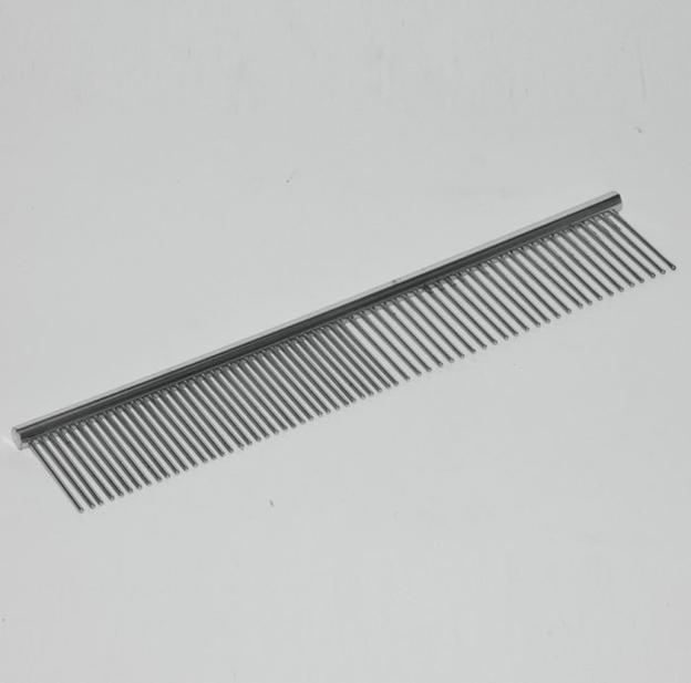 Image of a Pet Comb